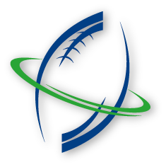 Rugby Coaching Consultancy Logo